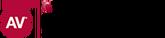 5360084
